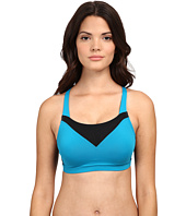 Cosabella - Triathlon Padded Bra TRIAT1371