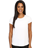 Under Armour - Fly By Short Sleeve Shirt