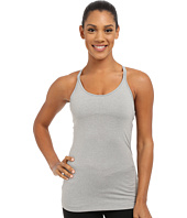 Under Armour - UA Solid Lux Tank