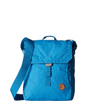 Fjällräven - Foldsack No. 3