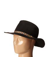 Volcom - Buckaroo Fedora Hat