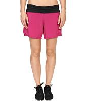 Skirt Sports - Go Longer Short