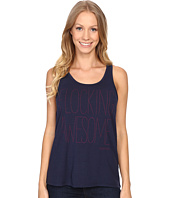 Icebreaker - Aria Tank Top Flocking A