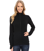 Icebreaker - Terra Long Sleeve Zip