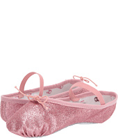 Bloch Kids - Glitter Dust Ballet Slipper (Toddler/Little Kid)