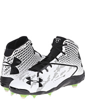 Under Armour - UA Deception Mid DT