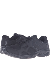 Under Armour Kids - UA GS Pace RN (Big Kid)