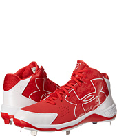 Under Armour - UA Ignite Mid ST CC