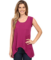 Prana - Lauriel Top