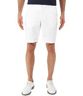 Under Armour Golf - UA Match Play Taper Shorts