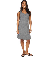 Prana - Calico Dress