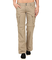 Prana - Sage Convertible Pants