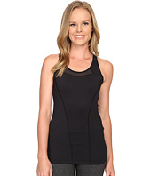 Lole - Central Tank Top