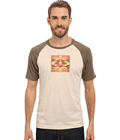 Prana - Red Rock Zen Raglan