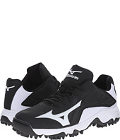 Mizuno - 9-Spike® Advanced Erupt 3 Low
