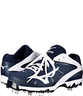 Mizuno - 9-Spike® Swift 4