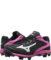 Mizuno - 9-Spike® Advanced Finch Franchise 6