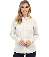 Toad&Co - Panoramic Long Sleeve Shirt