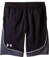 Under Armour Kids - Pop A Shot Basketball Shorts (Big Kids)