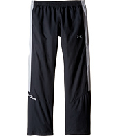 Under Armour Kids - Main Enforcer Woven Pants (Big Kids)
