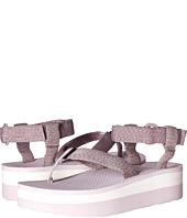 Teva - Flatform Sandal