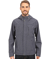 Prana - Roughlock Jacket
