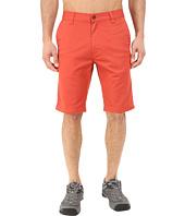 Prana - Table Rock Chino Shorts
