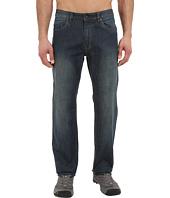 Prana - Rogan Jeans