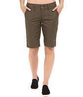 Toad&Co - Viatrix Shorts 11