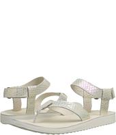 Teva - Original Sandal Iridescent