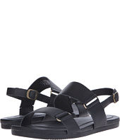 Teva - Avalina Sandal Leather