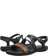 Keen - Rose City Sandal