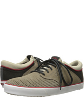 Keen - Ghi Lace Perf Suede