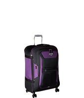 Travelpro - TPro Bold™ 2.0 - 26