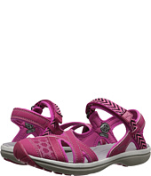 Keen - Sage Ankle