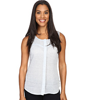 Toad&Co - Airbrush Print Tank Top