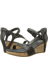 Teva - Capri Wedge