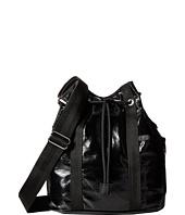 LeSportsac - Bucket Bag