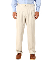 Dockers - Comfort Khaki Stretch Relaxed Fit Pleated