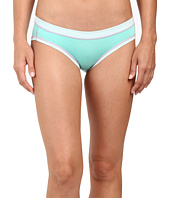 ExOfficio - Give-N-Go® Sport Mesh Bikini Brief