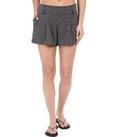 Lole - Juara Shorts