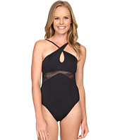 Lole - Natadola One-Piece