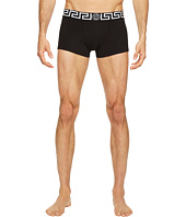 Versace - Iconic Boxer Brief with Black Band