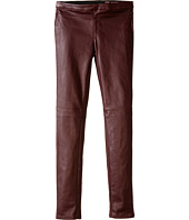 Blank NYC Kids - Vegan Leather Pull On Skinny (Big Kids)