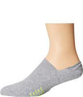 Falke - Cool Kick Invisible Socks