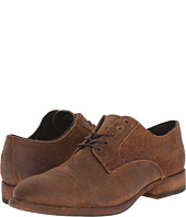 Frye - Everett Cap Toe