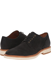 Frye - Joel Brogue Oxford