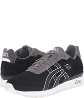 Onitsuka Tiger by Asics - GT-II®