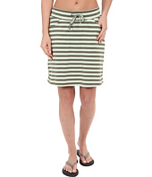 Toad&Co - Tica Skirt