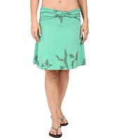 Toad&Co - Twila Skirt